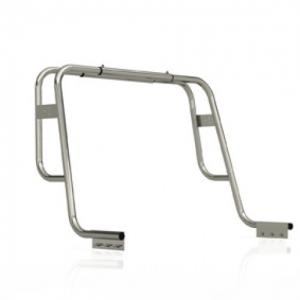 Roll bar zodiac pro open 550 - 1065€