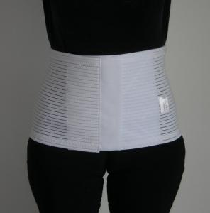 Ceinture de soutien abdominal