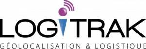 Traceur Gps / GSM en temps réel