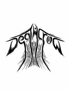 [Metal] Deathcrow recherche son batteur