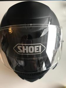 Casque shoei taille S