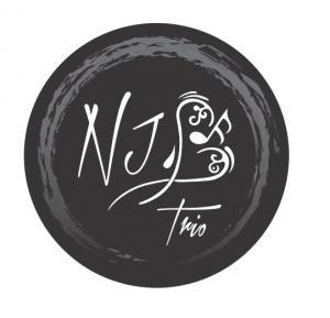 Naty Jane Trio pour vos événements