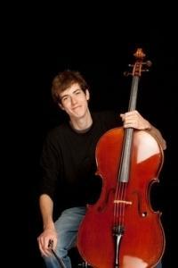 Cours de violoncelle à Fribourg