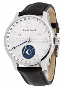 Montre Louis Erard Moon Phase