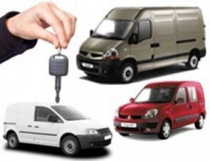Achat de véhicules occasion & export