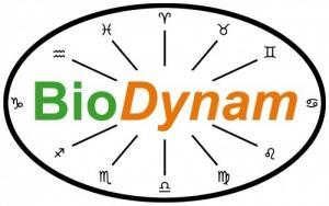 Bon de CHF10.- sur BioDynam.ch
