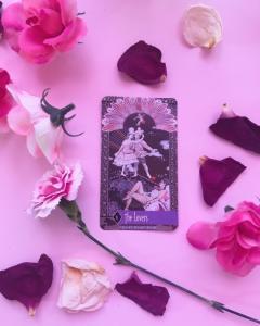 Médium tarologue intérprétation des rêves rituelles
