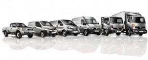 Achat de véhicule occasion & export