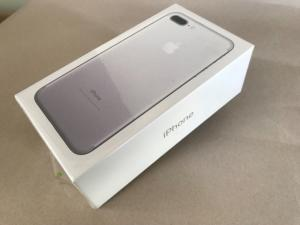Brand-New-Sealed-Apple-iPhone-7-Plus-128-Go-