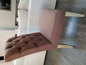 Vends chaise de bureau