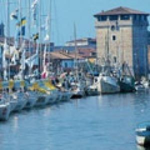VOS VACANCES EN ITALIE