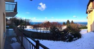 Appartement Terraces du Lac Evian les Bains