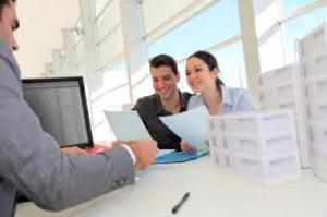Offre de prêt  sérieux et très urgent