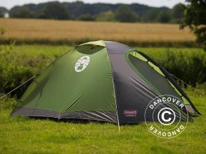 Campingzelt, Coleman Darwin 3, 3 Personen