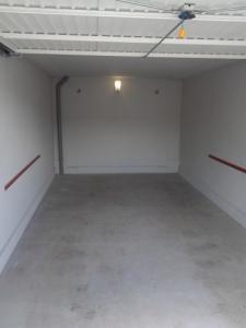 A louer Box-garages /  Garde-meubles Uvrier / Sion