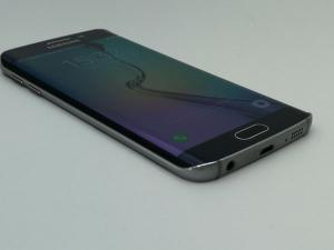 Samsung Galaxy S6 Egde 32 gb