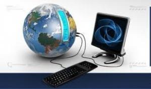 Services Informatiques: Cours et Mainten