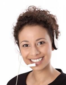 Myriam, spécialiste tarot de Marseille