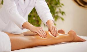 Massage à Vevey
