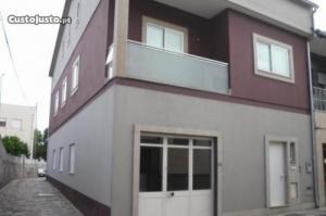Maison au Portugal avec location