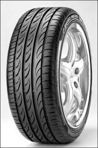 Deux Pirelli P Zero nero 205/45/R16 Neuf