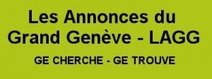 Petites annonces gratuite pour le Grand Genève