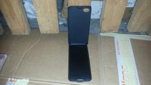 coques  natel  iphone  4/4s