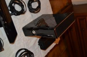 Xbox 360S 250Gb en très bon état