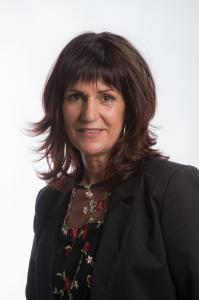 Hélène Méduim, channeling