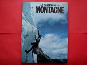 La passion de la montagne, Gründ 1980