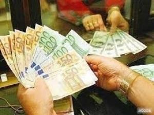 offre de prêt aux indépendants à tout urgences