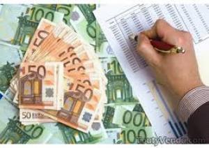 Solutions pour vos problèmes financiers