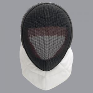 Masque allstar Inox (V4A) FIE 1600N
