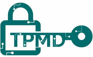 TPMD (Touche Pas à Mes Données)
