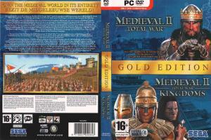 Plusieurs Jeux PC