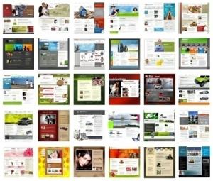 Site Internet Pro dès CHF 498.-
