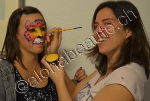 alohabeaute.ch maquillages pour enfants