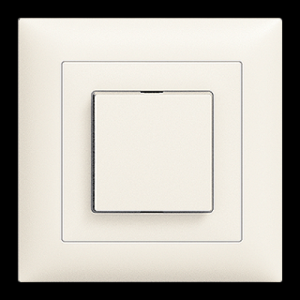 EDIZIOdue colore - Kit de recouvrement p