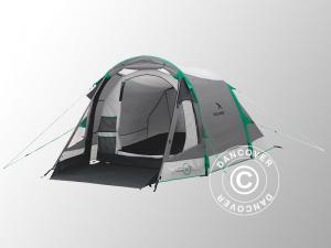 Campingzelt Easy Camp, Tornado 300, 3 Personen, Grau