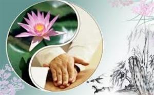 Massage Tuina à Messery / Yvoire (france