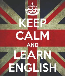 Cours Particuliers en langue Anglaise