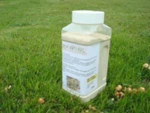 Poudre insecticide Pirim Natural