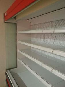 Gros Réfrigérateur très bonne état