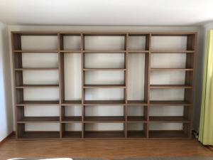 Bibliothèque TORO