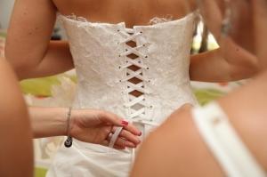 Photographe de mariage avantageux VS-VD