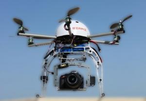 offre de mon drone