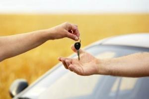 achat de véhicules occasion et export