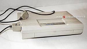 Imprimante Commodore MPS 1270A