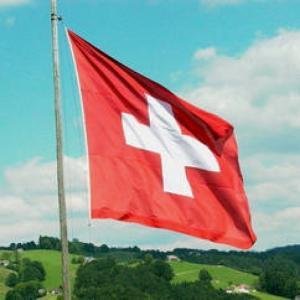Les meilleurs voyants Suisses