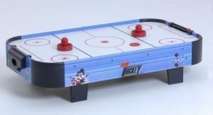 Air Hockey Ghibli (Garantie 2 ans)